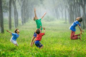 madness of motherhood anaheim moms blog