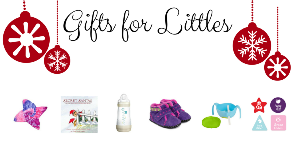 Holiday Shopping Guide Anaheim Moms Blog