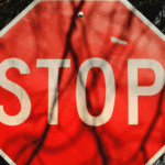 Stop Trying To Have It All – It's NEVER Going To Happen