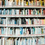 A Life-Changing Library Hack For Parents