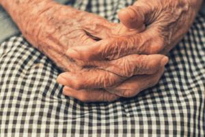 old woman anaheim moms blog