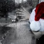 Helping Grieving Children Get Through the Holidays