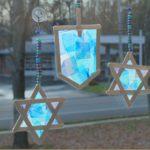 Making Hanukkah Fun For Young Ones