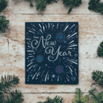 New Year's Resolutions – do you make them or not?