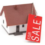 7 Tips To Consider When Selling A Home