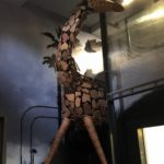 The Skirball Center – A Little Bit Of Urban Fun In LA