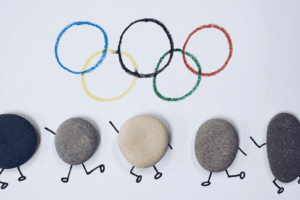 should-be-olympics