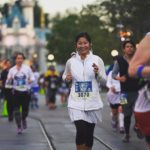 I'm Doing The Star Wars Virtual Half Marathon…And So Can You!