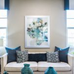 Five Ways To Refresh Your Home In The New Year