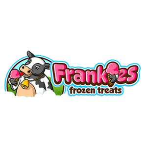 Frankie's Frozen Treats 300x300