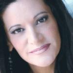 Joanne Suarez Martinez