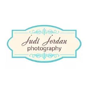 Judi Jordan 300x300