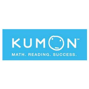 Kumon 300x300