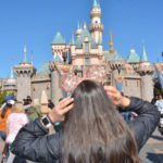 How To Avoid The Dreaded Minnie Mouse Ears Headache