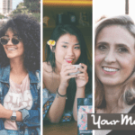 Celebrating Motherhood :: Moms of the Year