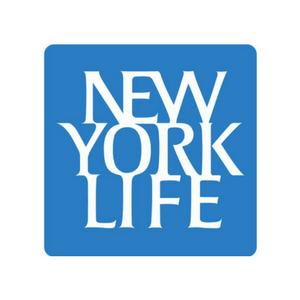 New York Life 300x300
