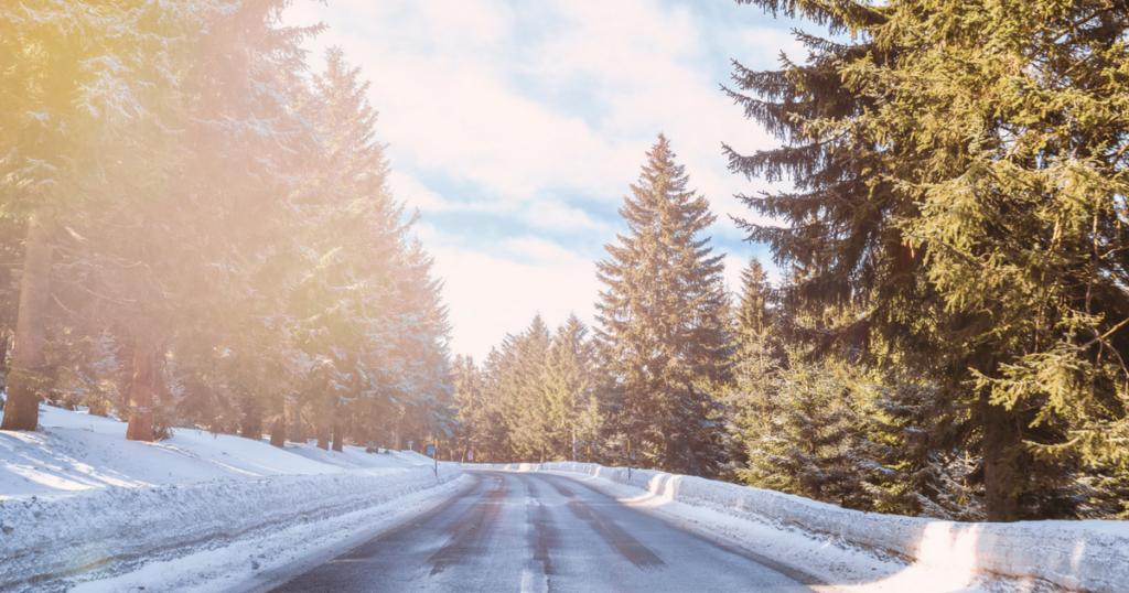 winter driving anaheim moms blog