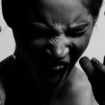 Yelling is the NEW Spanking