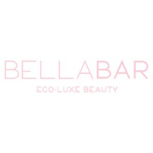 BellaBar