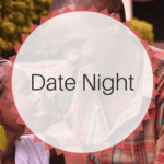 A Guide to Date Night in Orange County