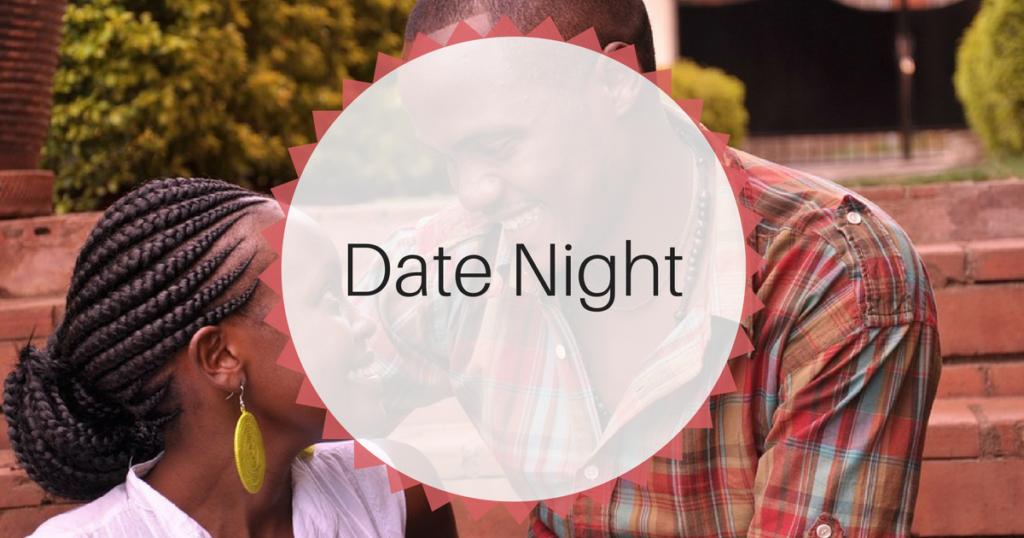 date night in Orange County