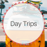 Guide to Day Trips in Orange County