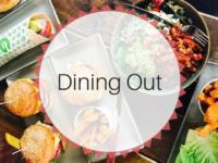 best restaurants in Orange County