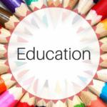 Education in Orange County