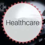 Healthcare in Orange County