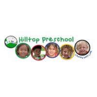 Hilltop preschool 300x300