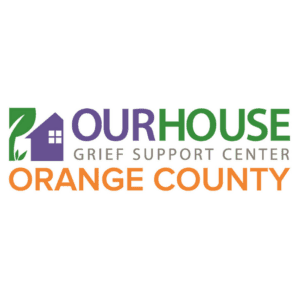Our House Grief Support - 300x300