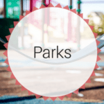 A Guide to Parks in Orange County