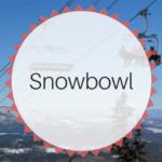Skiing at Arizona Snowbowl