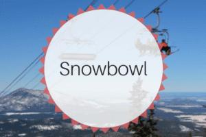Snowbowl AZ - Flagstaff