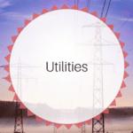 Utilities in Orange County