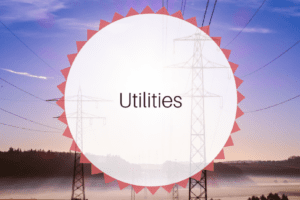 Utilities In Orange County
