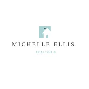 michelle ellis 300x300