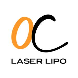 oc laser lipo 300x300