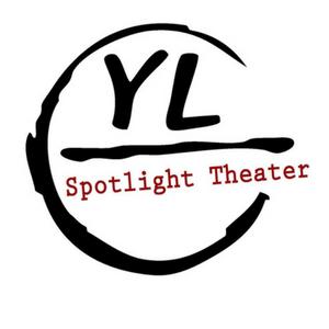 yorba linda spotlight 300