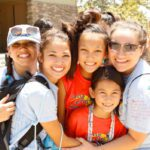 Camp Erin Orange County: Providing Hope And Healing After Loss