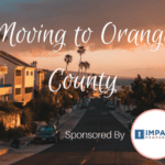 Moving to Orange County Guide