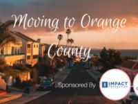 Moving to Orange County California (1)