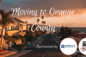 Moving to Orange County California (1)