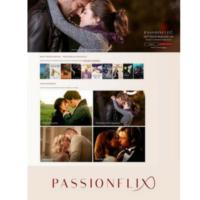passionflix 300