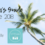 OC Mom's Guide – June 2018