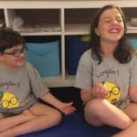 Who Are The Unsung Heroes Of Special Needs Kids? Siblings