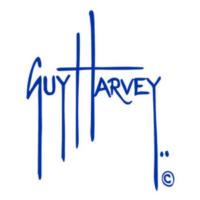 guy harvey 300x300