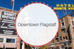 Flagstaff - Flagstaff (2)
