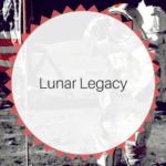 Flagstaff's Lunar Legacy