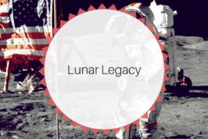 Flagstaff -Lunar Legacy
